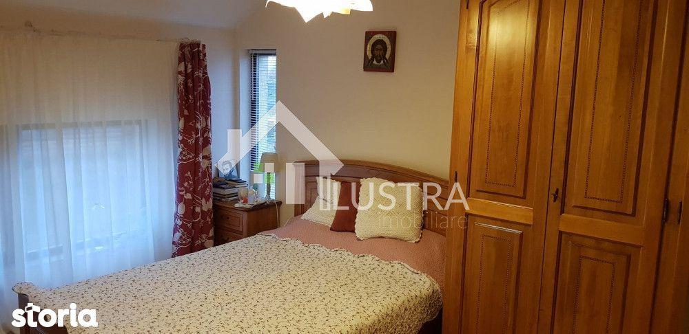 Apartament de vanzare, Cluj (judet), Strada Urușagului - Foto 9