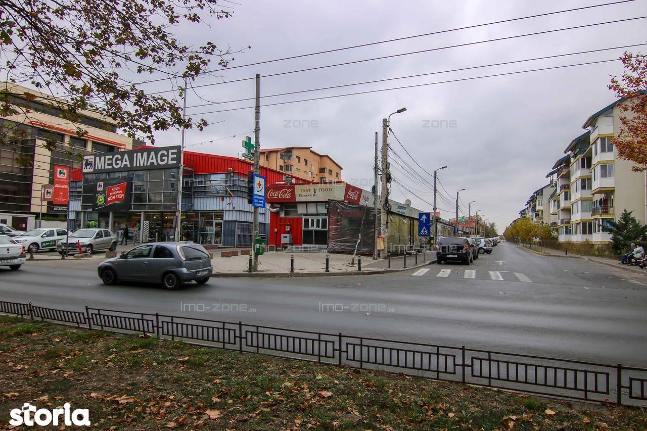 Apartament de vanzare, București (judet), Drumul Valea Doftanei - Foto 17