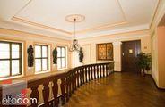 Dom na wynajem, Gostyń, gostyński, wielkopolskie - Foto 2