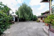 Casa de vanzare, Arad (judet), Strada Constitutiei - Foto 10