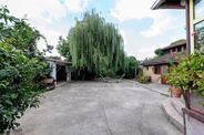 Casa de vanzare, Arad (judet), Aradul Nou - Foto 10