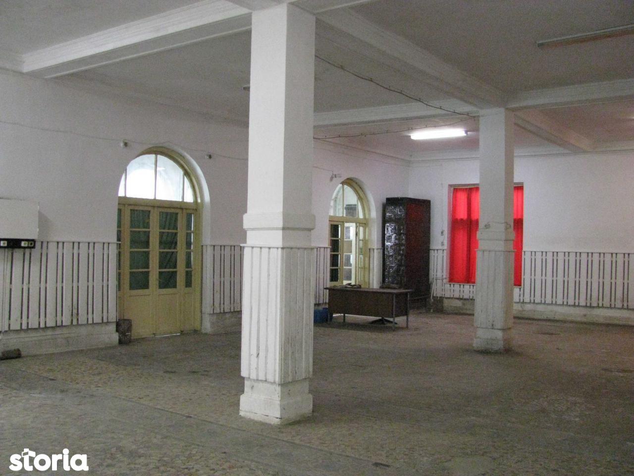 Casa de vanzare, Dolj (judet), Centru - Foto 5