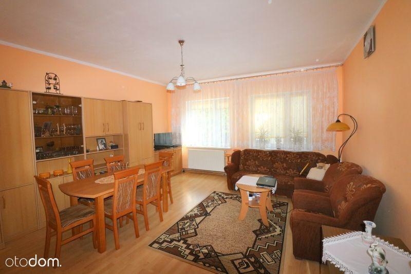 Mieszkanie na sprzedaż, Okunica, pyrzycki, zachodniopomorskie - Foto 2