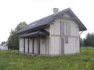 Dom na sprzedaż, Cieklin, jasielski, podkarpackie - Foto 2