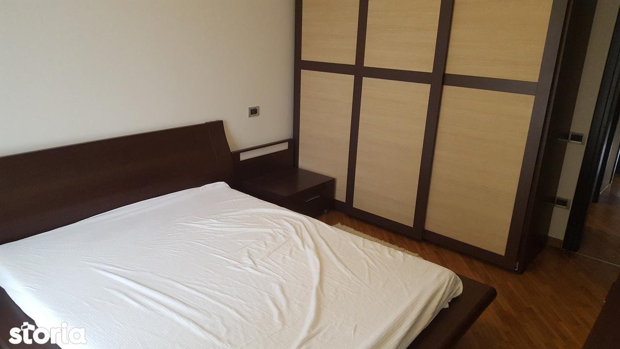 Apartament de inchiriat, Cluj (judet), Aleea Rășinari - Foto 9