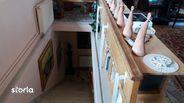Casa de vanzare, Ilfov (judet), Pipera - Foto 15