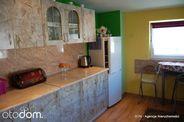 Dom na sprzedaż, Kamienna Góra, kamiennogórski, dolnośląskie - Foto 17