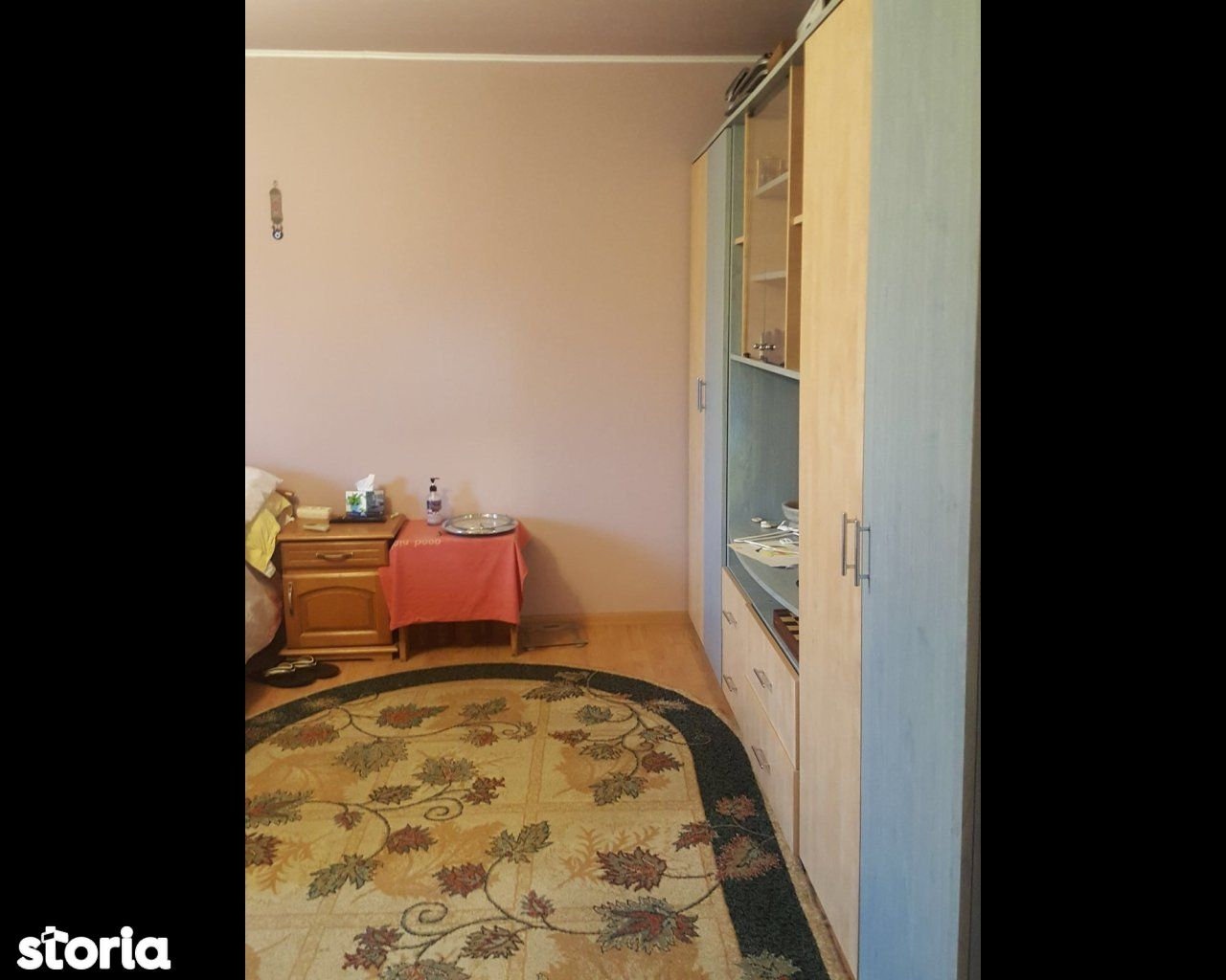 Apartament de vanzare, București (judet), Strada Năsăud - Foto 8