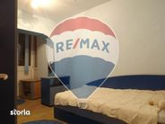 Apartament de vanzare, Sibiu (judet), Strada Negovanu - Foto 3