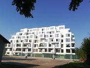 Apartament de vanzare, București (judet), Hala Traian - Foto 1