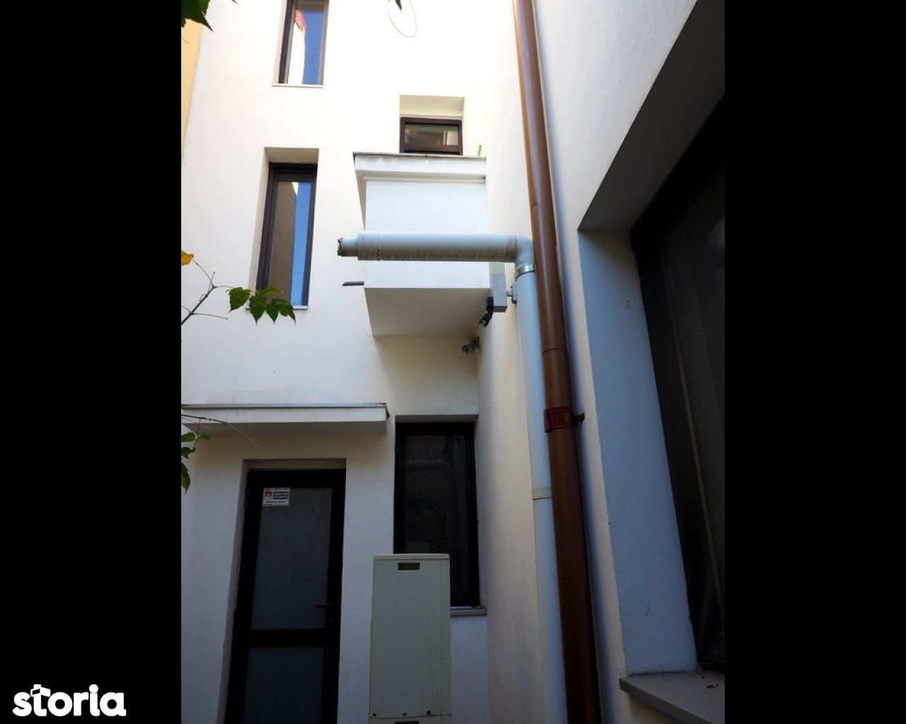 Casa de vanzare, București (judet), Strada Craciun - Foto 16