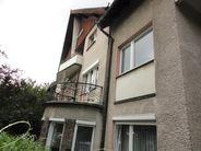 Dom na sprzedaż, Gdynia, Kamienna Góra - Foto 7