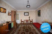 Mieszkanie na sprzedaż, Lublin, Śródmieście - Foto 1