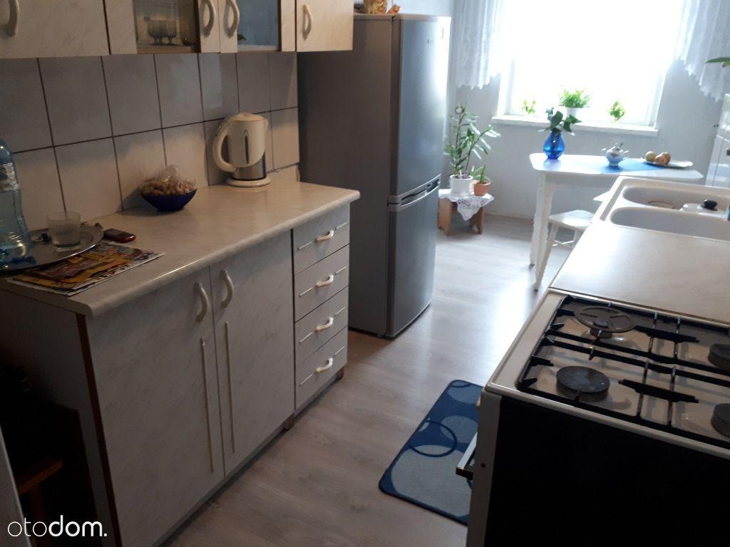 Mieszkanie na sprzedaż, Wrocław, Śródmieście - Foto 6