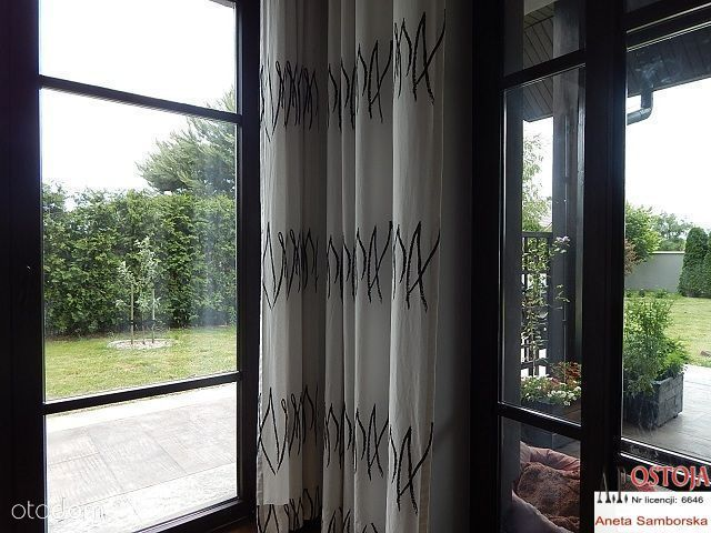 Dom na sprzedaż, Siedlec, wrocławski, dolnośląskie - Foto 17