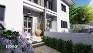 Casa de vanzare, Ilfov (judet), Strada Gliei - Foto 1