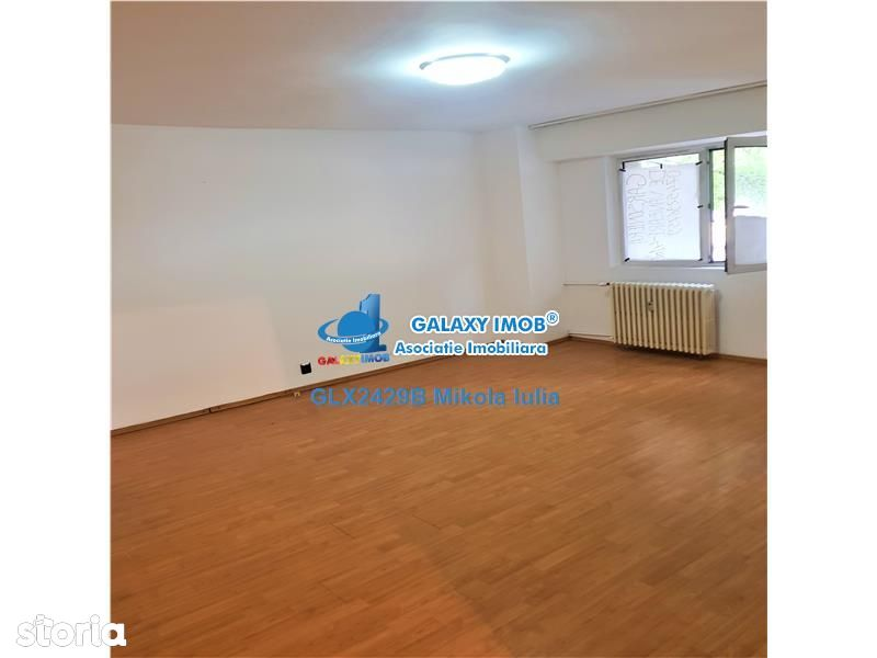 Apartament de vanzare, Bucuresti, Sectorul 6, Lujerului - Foto 2