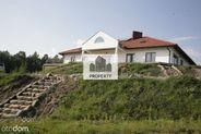 Dom na sprzedaż, Obrowo, toruński, kujawsko-pomorskie - Foto 9