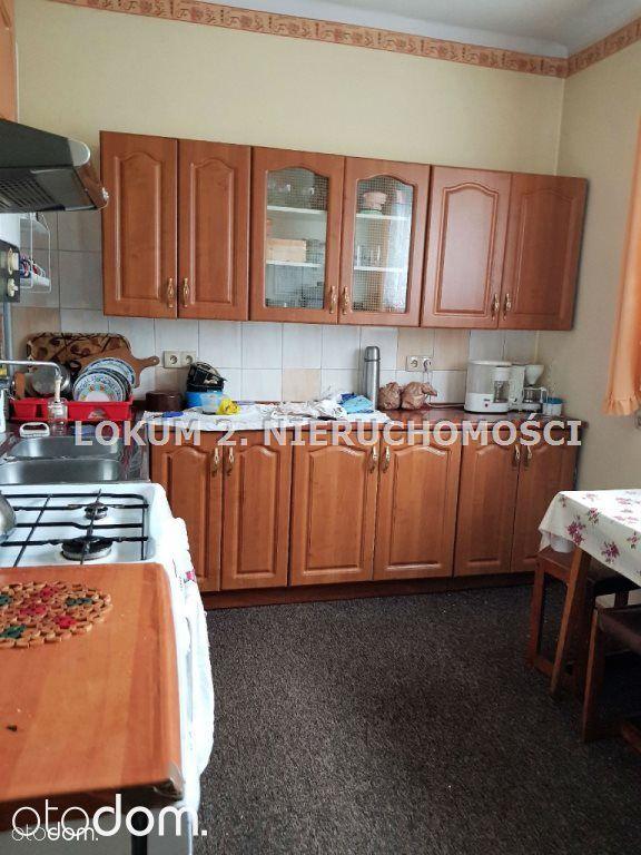 Dom na sprzedaż, Jastrzębie-Zdrój, ZDRÓJ - Foto 4