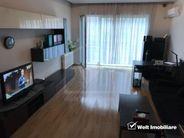 Apartament de inchiriat, Cluj (judet), Plopilor - Foto 1