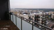 Mieszkanie na wynajem, Warszawa, Targówek - Foto 8