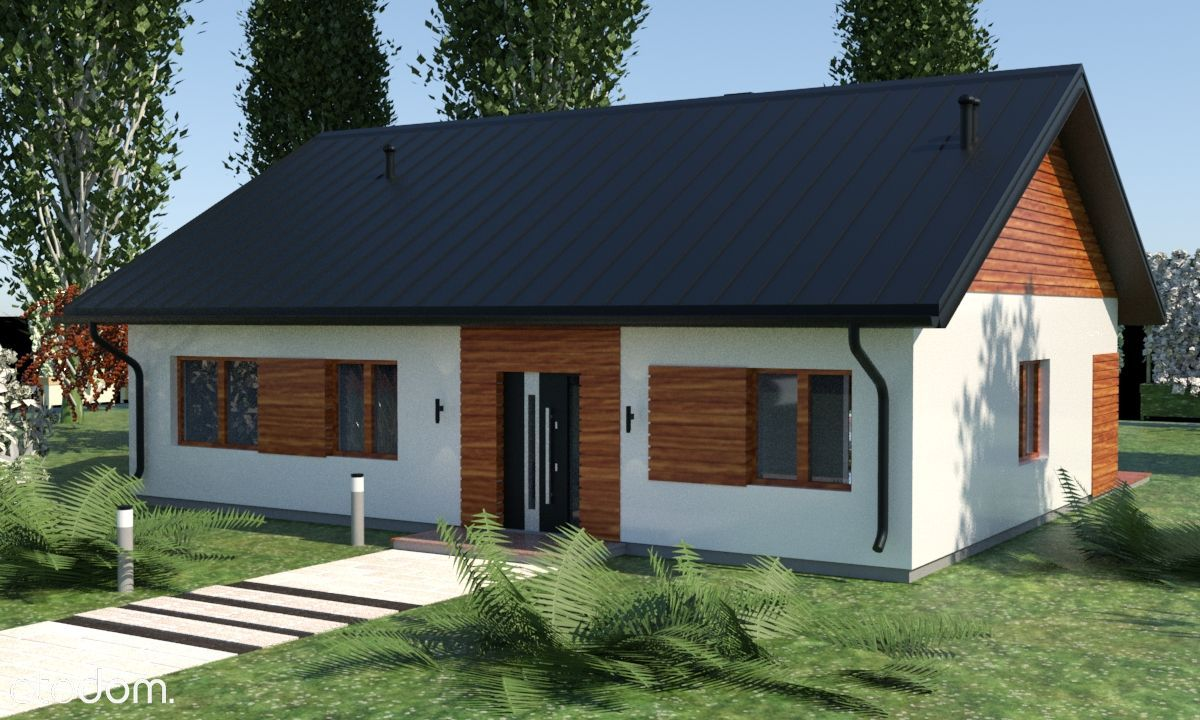 Dom na sprzedaż, Kielce, świętokrzyskie - Foto 3