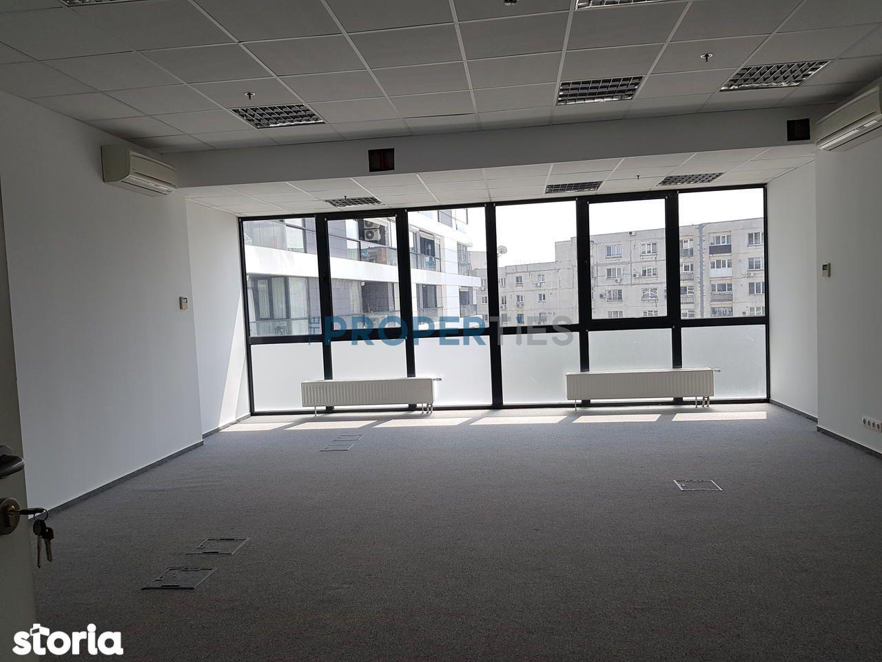 Birou de inchiriat, București (judet), Sectorul 2 - Foto 2