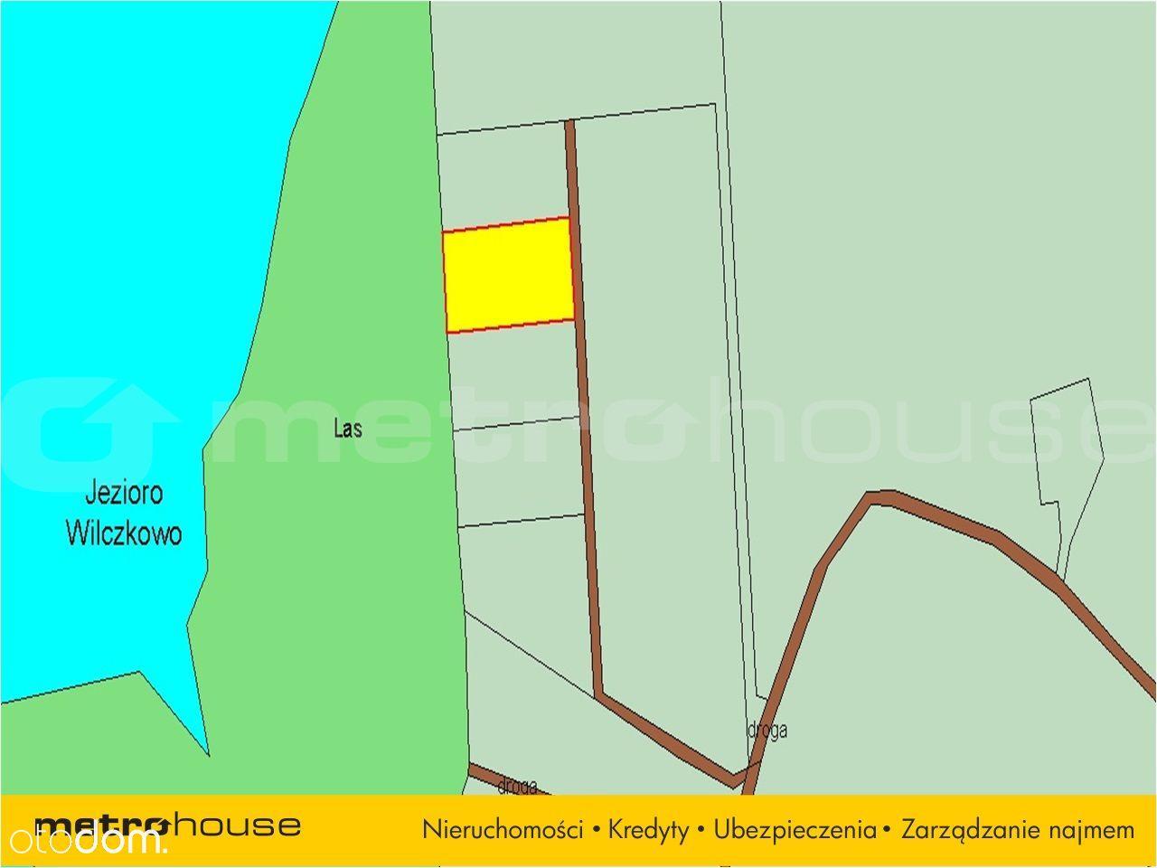 Działka na sprzedaż, Szczecinek, szczecinecki, zachodniopomorskie - Foto 5