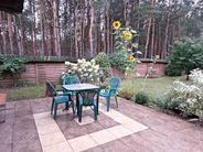Dom na sprzedaż, Radom, Wincentów - Foto 15