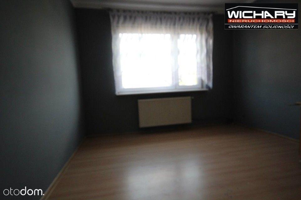 Dom na sprzedaż, Siemianowice Śląskie, Przełajka - Foto 9