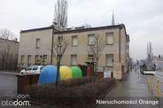 Lokal użytkowy na sprzedaż, Chorzów, śląskie - Foto 2