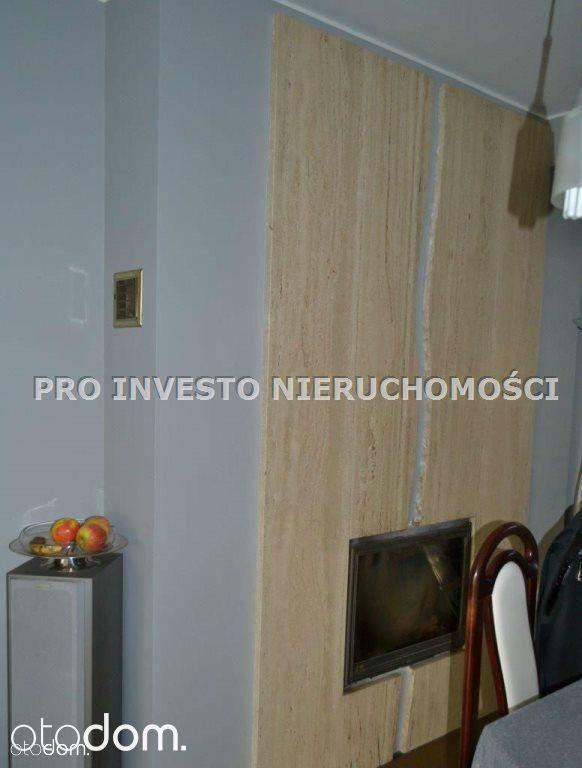 Dom na sprzedaż, Poznań, Podolany - Foto 13