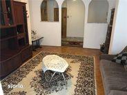 Apartament de inchiriat, Bistrița-Năsăud (judet), Strada Piața Morii - Foto 1