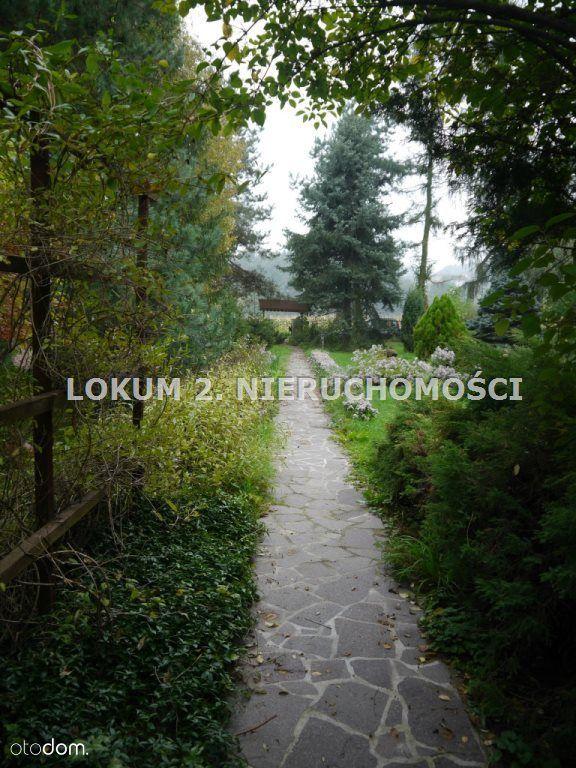 Dom na sprzedaż, Bładnice Dolne, cieszyński, śląskie - Foto 7