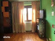 Apartament de vanzare, Constanța (judet), Strada Remus Opreanu - Foto 17