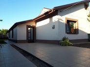 Casa de vanzare, Constanța (judet), Strada Baba Novac - Foto 1