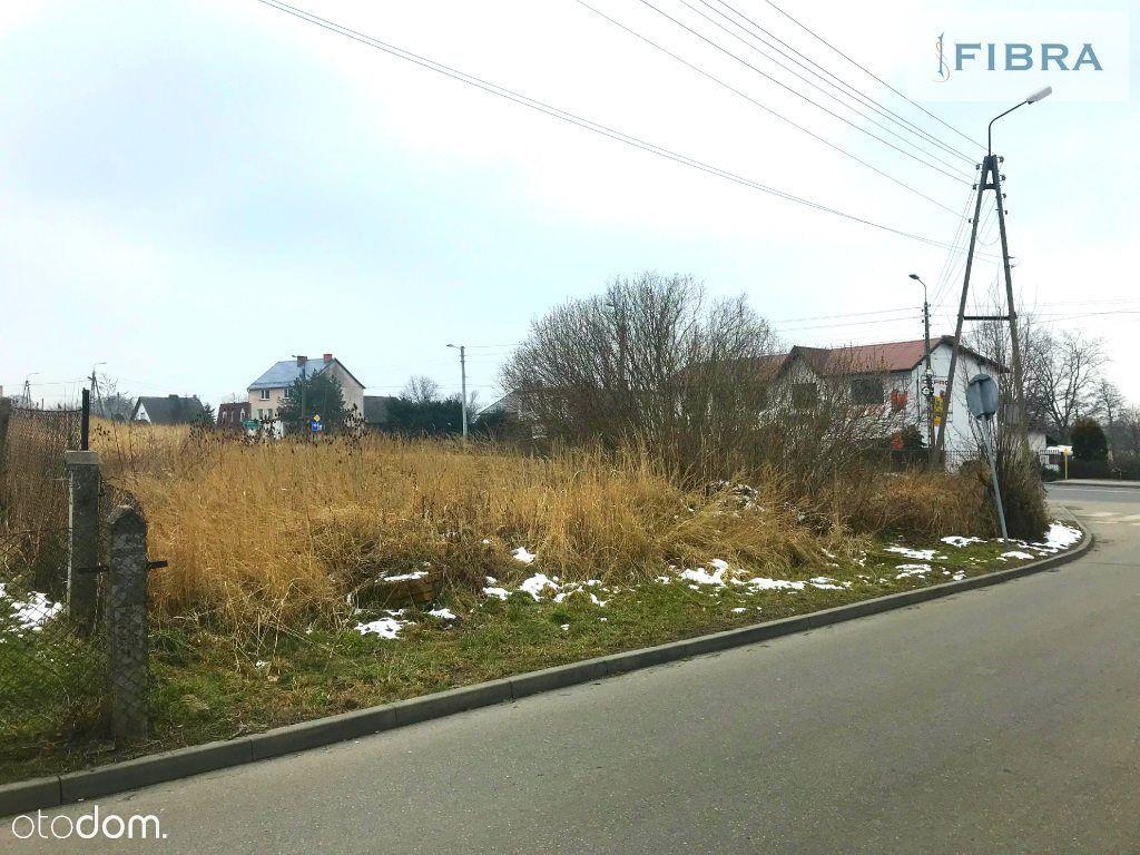 Działka na sprzedaż, Racibórz, raciborski, śląskie - Foto 4