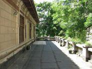 Casa de vanzare, Dolj (judet), Centru - Foto 3