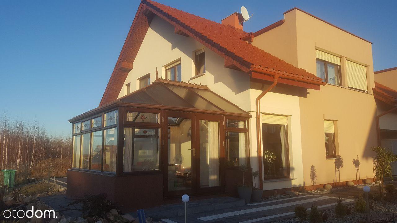 Mieszkanie na sprzedaż, Oława, oławski, dolnośląskie - Foto 2