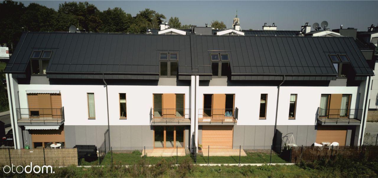 Dom na sprzedaż, Kraków, Borek Fałęcki - Foto 16