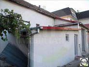 Casa de inchiriat, Cluj (judet), Calea Dorobanților - Foto 7