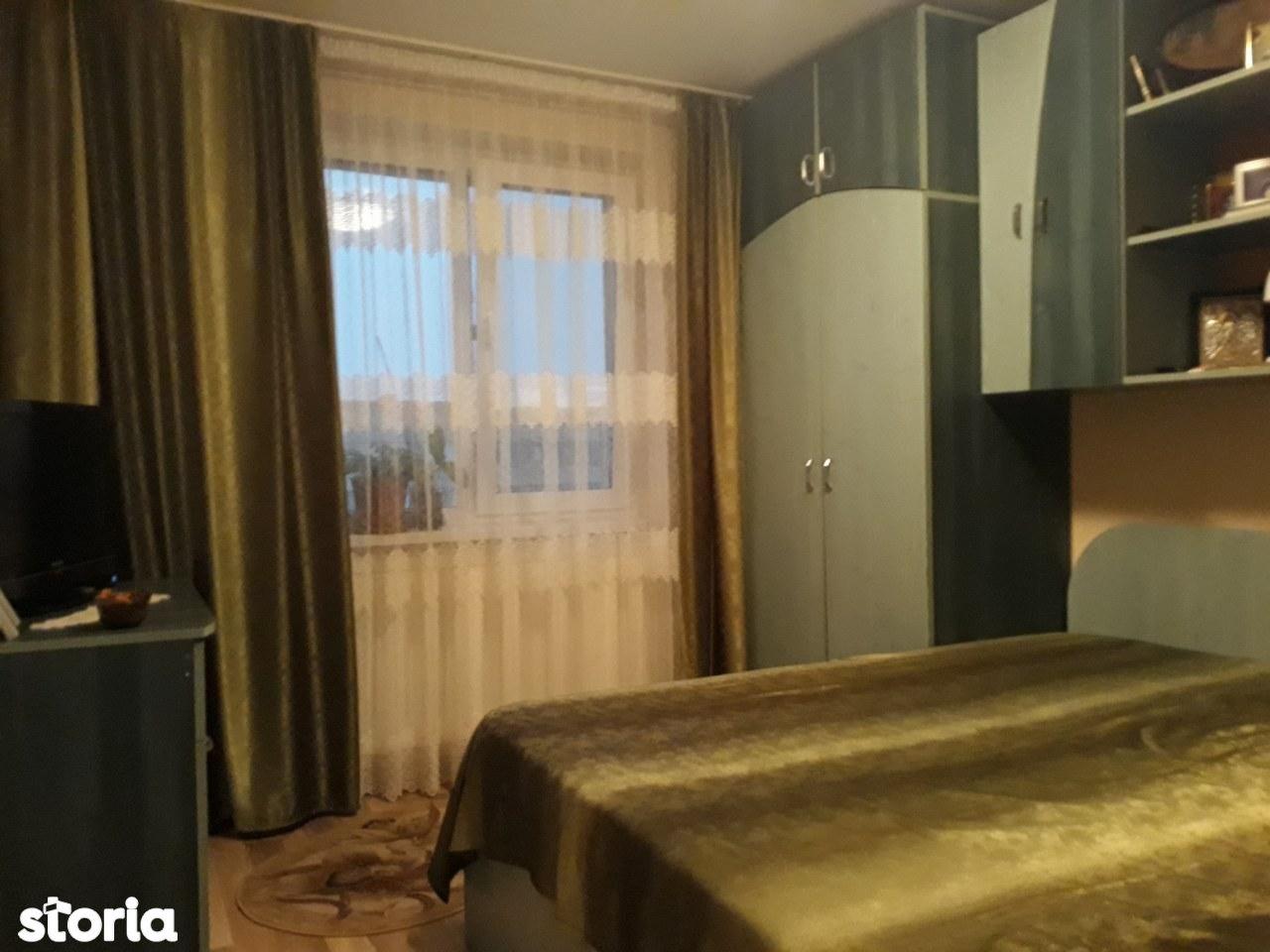 Apartament de vanzare, Bucuresti, Sectorul 5, Margeanului - Foto 19