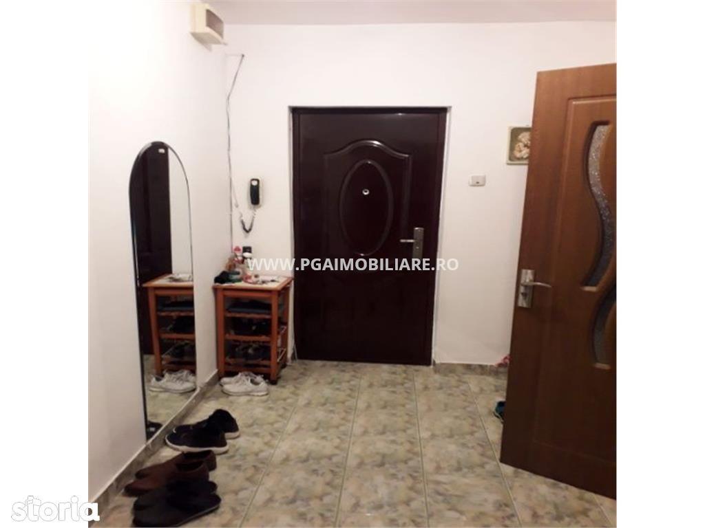 Apartament de vanzare, București (judet), Aleea Râmnicu Sărat - Foto 1