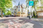 Mieszkanie na sprzedaż, Sopot, Dolny - Foto 15