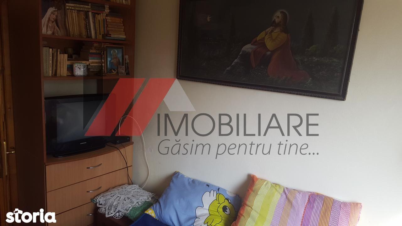 Apartament de vanzare, Timisoara, Timis - Foto 9