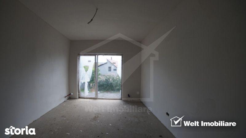 Casa de vanzare, Cluj (judet), Colonia Borhanci - Foto 15