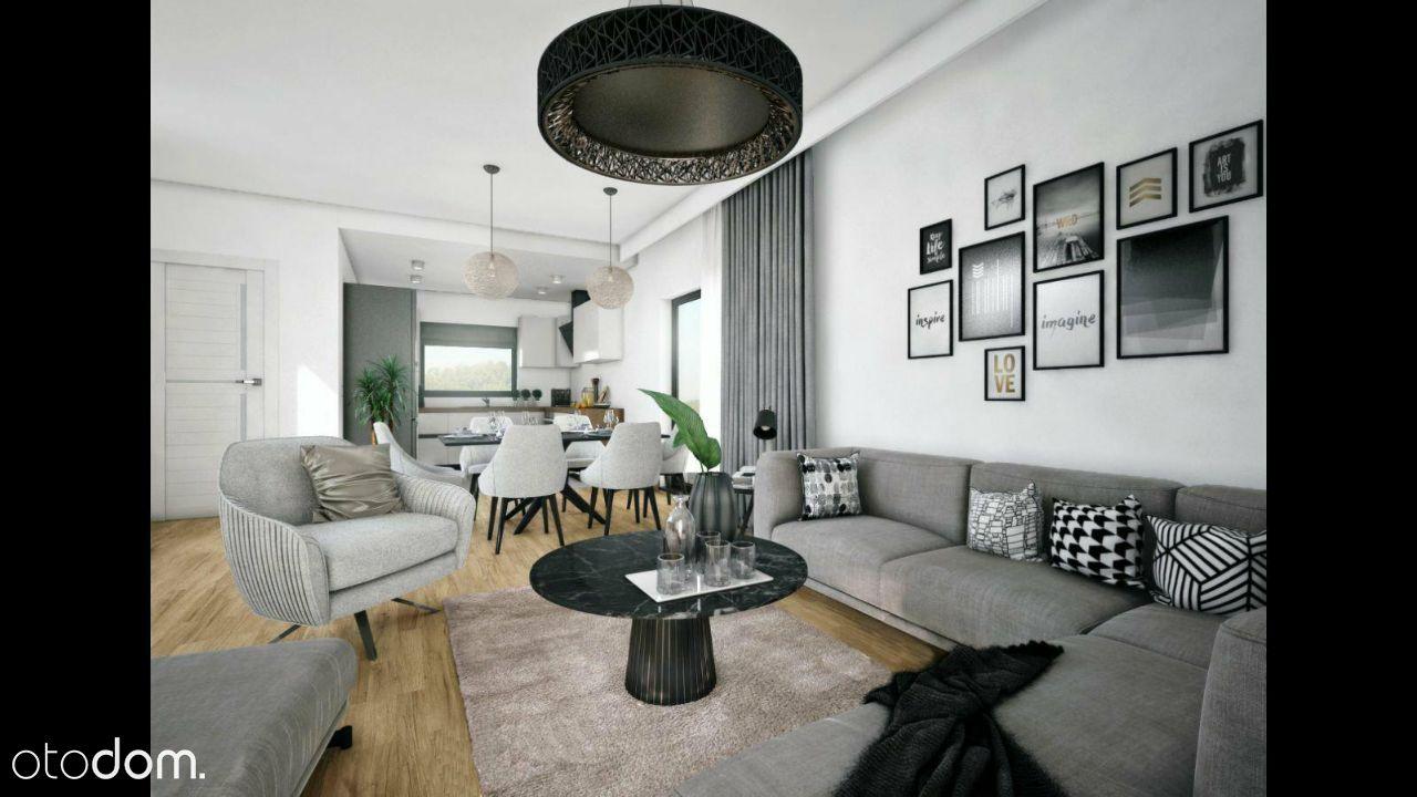 Dom na sprzedaż, Ełk, ełcki, warmińsko-mazurskie - Foto 7