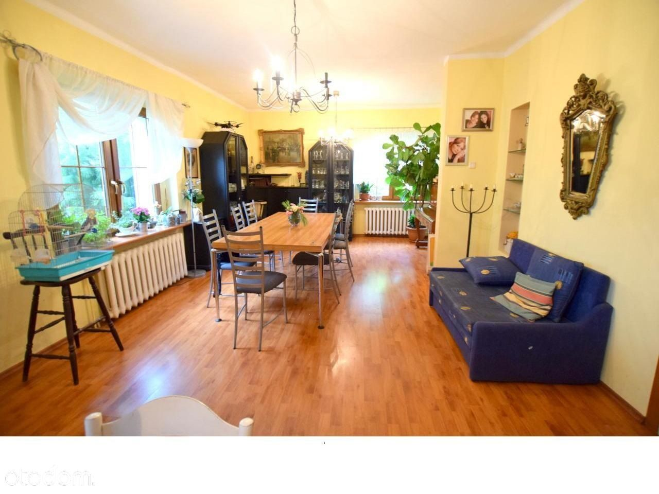Dom na sprzedaż, Katowice, Brynów - Foto 3