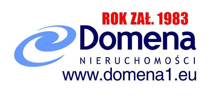 """""""Domena1"""" Arnold Lis"""