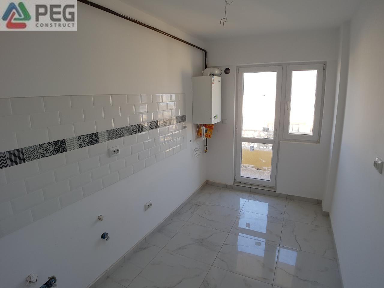 Apartament de vanzare, Iași (judet), Aroneanu - Foto 2